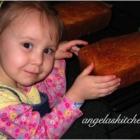 My November 2005 gluten-free class