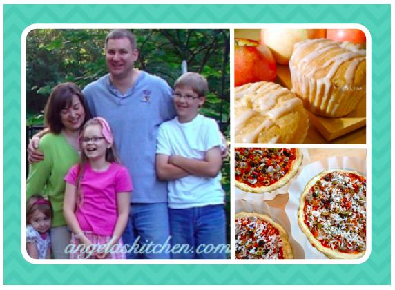 AK recipe page pic