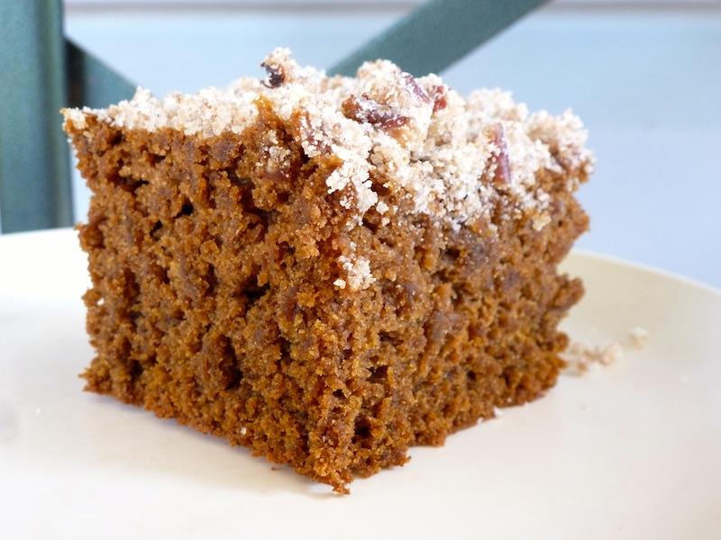 Cake Mate Decorating Icing Gluten Free : Is Coffee Gluten Free - halflifetr.info