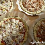 gluten & dairy free freezer pizza3