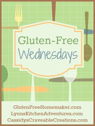 Gluten_Free_Wednesdays_tall_2015
