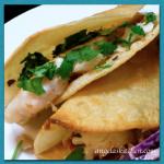gfcf fish tacos