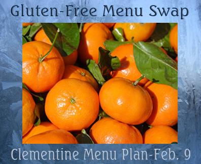 GF Menu Swap-Clementine