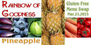 GF Menu Swap-pineapple