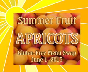 SummerApricot-300x248