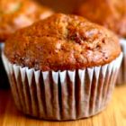 Banana Bread or Muffins, Gluten Free Dairy Free (GFCF)