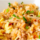 Gluten Free Whole Grains - Brown Rice