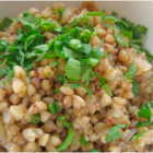 Gluten Free Whole Grains - Buckwheat