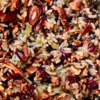 Gluten Free Whole Grains - Wild Rice