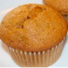 Pumpkin Bread and Muffins, Gluten and Dairy Free