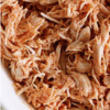 Pulled Pork, Slow Cooker
