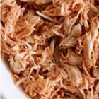 Pulled Pork, Slow Cooker