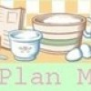 Menu Plan Monday - August 15, 2011