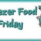 Gluten Free Dairy Free Tuna Noodle & Vegetable Casserole