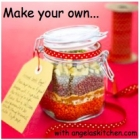 Make your own... Homemade Onion Soup Mix