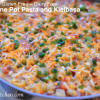 One Pan Gluten Free Pasta and Kielbasa