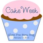 Menu Plan Monday - February 11, 2013