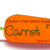 Menu Plan Monday - March 18, 2013