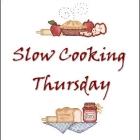 Lentil Taco Salad/Filling - Slow Cooker Thursday