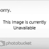 Menu Plan Monday - January 5, 2009