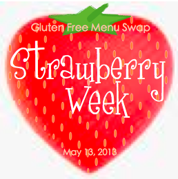 GF Menu Swap - Strawberry