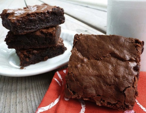 gluten-free-fudge-brownies-web