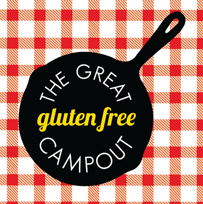 GreatGlutenFreeCampout