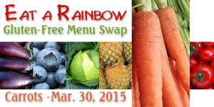 GF Menu Swap-RainbowCarrots