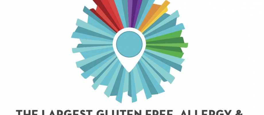 The online Nourished Festival is coming!